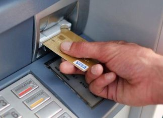 atm security tips india hindi