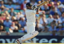 टेस्ट इतिहास में सबसे ज्यादा रन बनाने वाले टॉप 10 बल्लेबाज