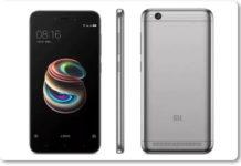 Redmi का सबसे सस्ता मोबाइल फोन जानिए फीचर