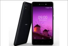 Lava का सबसे सस्ता 4G मोबाइल फोन जानिए कीमत