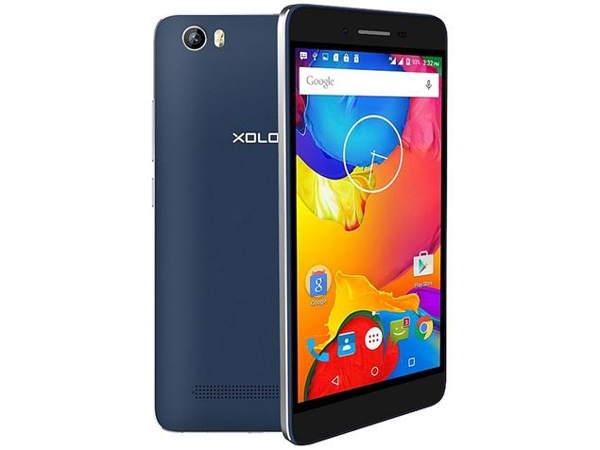XOLO का सबसे सस्ता फोन जानिए कीमत और फीचर