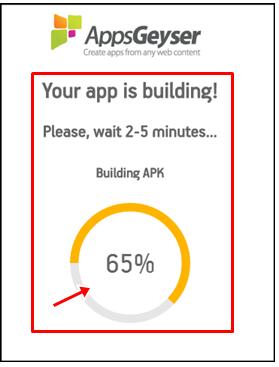 free android apps kaise banaye bina coding ke