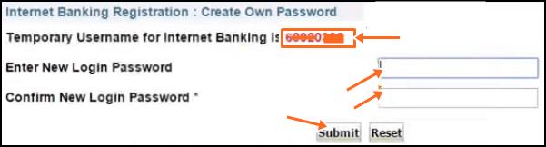 sbi-netbanking