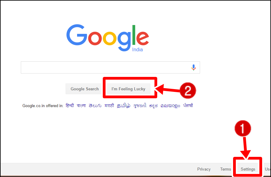 Google-trick-and-secret-in-hindi