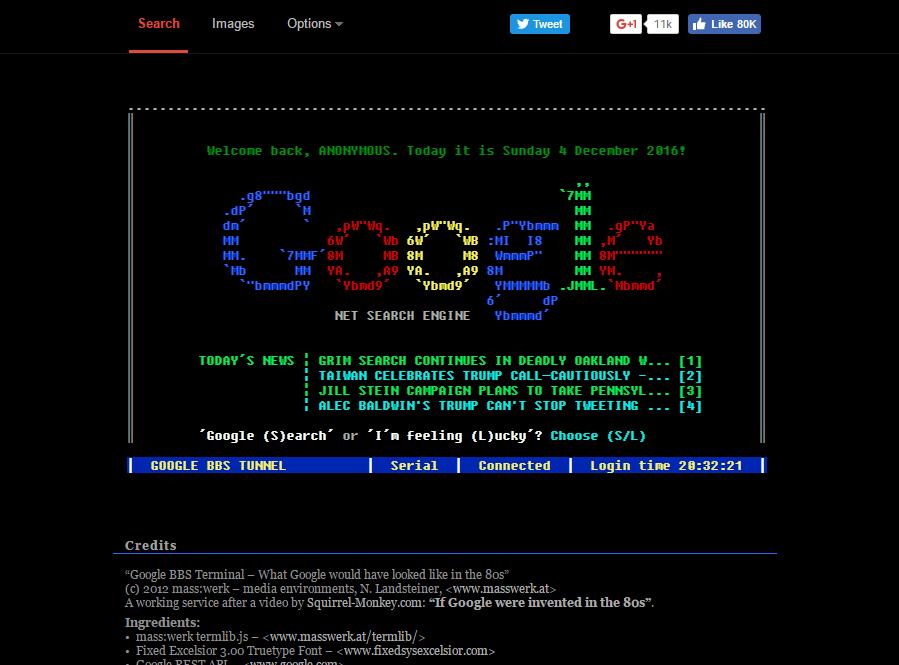 Google-trick-and-secret-in-hindi