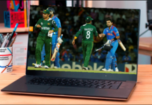 online cricket websites