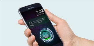 best fingerprint lock in hindi