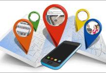 चोरी हुए मोबाइल को कैसे खोजे