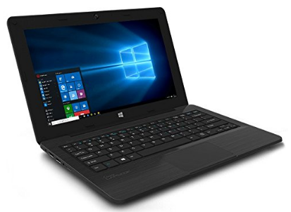 cheapest laptop in hindi
