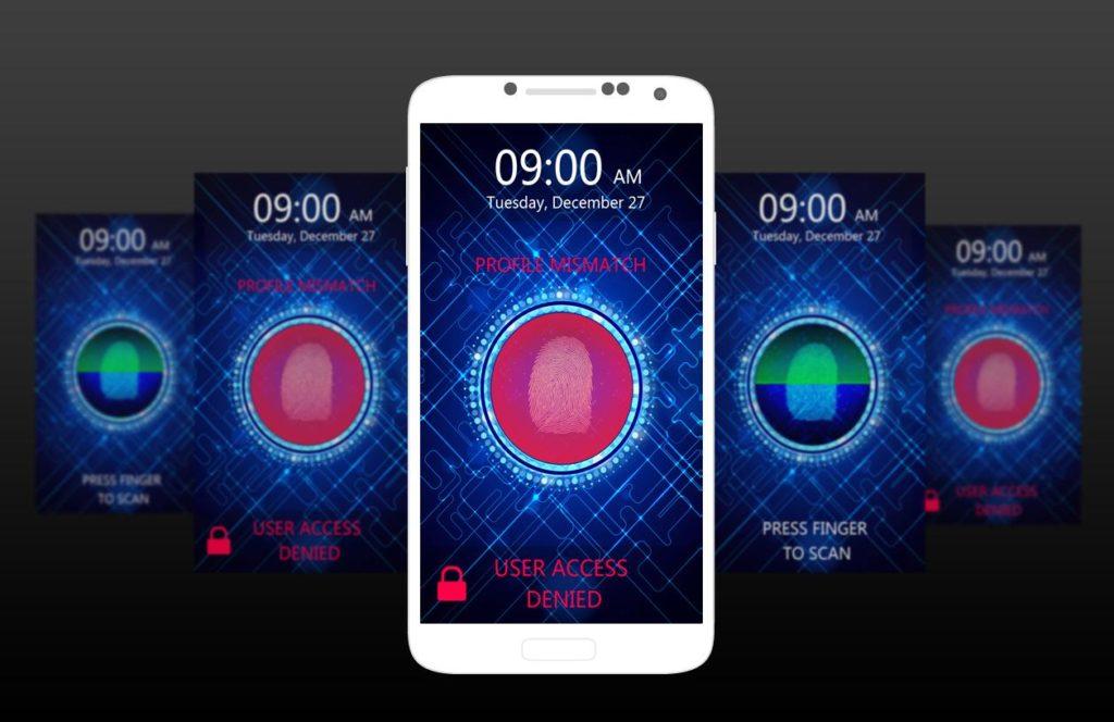 fingerprint-scanner-lock