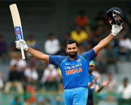 T20 में सबसे ज्यादा रन बनाने वाला टॉप 10 खिलाड़ी
