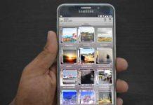 Safe Gallery (Media Lock) एप