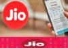 Jio की Speed को कैसे बढ़ाये