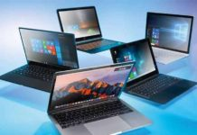 laptop buying guide india hindi