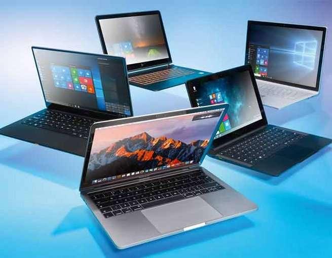 laptop buying guide india hindi