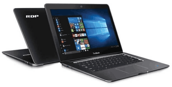 cheapest laptops in india