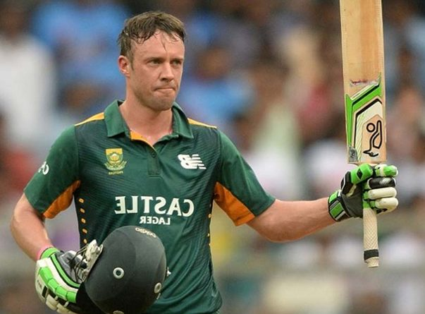 ab de villiers biography in hindi