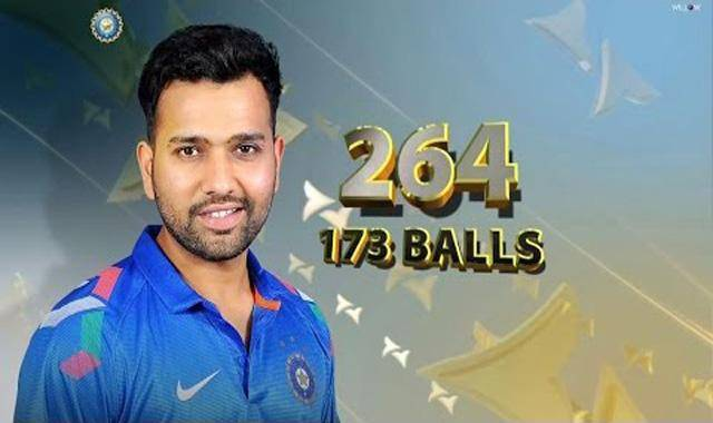 Dhoni has created these five star players career