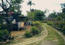 एशिया और भारत का सबसे स्वच्छ गाँव