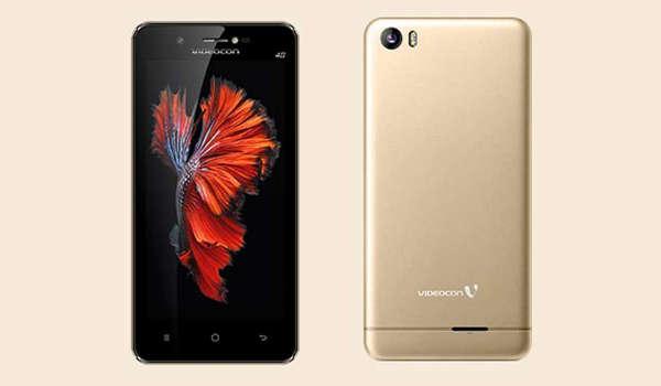 भारत के सबसे सस्ते 4G स्मार्टफोन