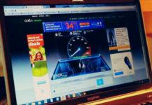 दुनिया की सबसे तेज इन्टरनेट स्पीड है इस देश में