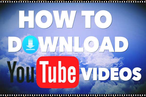 Youtube से वीडियो डाउनलोड कैसे करे