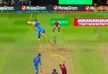 ODI में सबसे ज्यादा रन बनाने वाले बल्लेबाज