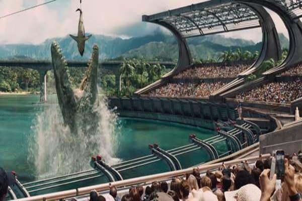 दुनिया की 10 सबसे ज्यादा कमाई करने वाली हॉलीवुड फिल्में