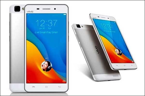 Vivo का सबसे सस्ता 4G मोबाइल फोन जानिए फीचर