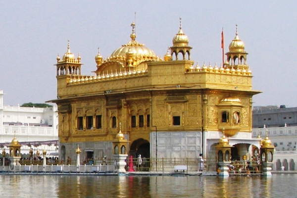 भारत के सात अजूबे इमेज सहित देखिये Seven Wonders Of The India in Hindi