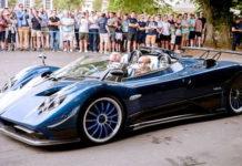 दुनिया की सबसे महंगी कार जानिए कीमत और फीचर