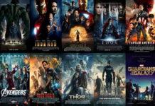 Hollywood Hindi Dubbed Movie कैसे Download करे