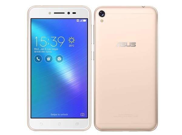 Asus का सबसे सस्ता मोबाइल फोन