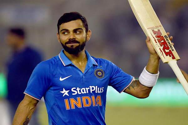 दुनिया के सबसे अमीर क्रिकेटर इमेज सहित देखिये