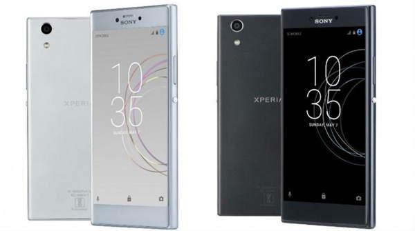SONY का सबसे सस्ता 4G मोबाइल फोन