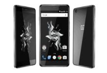 OnePlus का सबसे सस्ता मोबाइल फोन