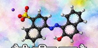 Fatty Acid क्या है इसके फायदे और नुकसान जानिए