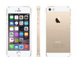 Apple का सबसे सस्ता मोबाइल फोन जानिए फीचर