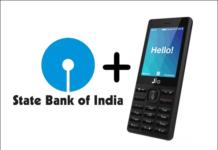 SBI Bank Account Me Mobile Number Register Kaise Kare