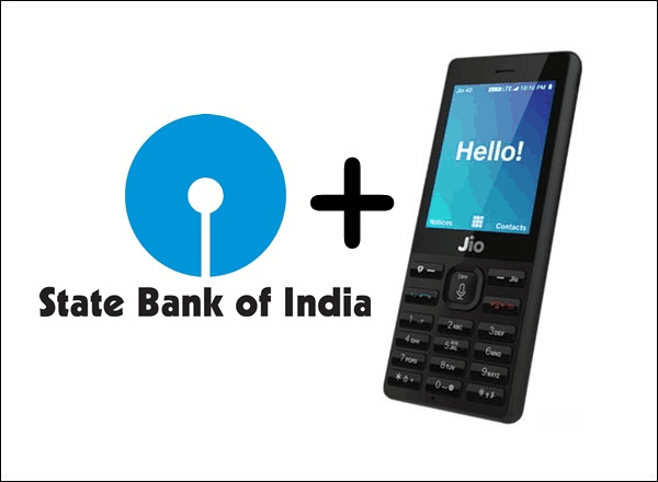 SBI Bank Account Me Mobile Number Register Kaise Kare