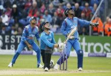 ODI में सबसे ज्यादा रन बनाने वाली टीम