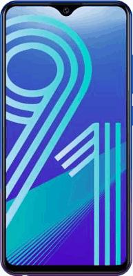 10000 की रेंज में सबसे अच्छा मोबाइल