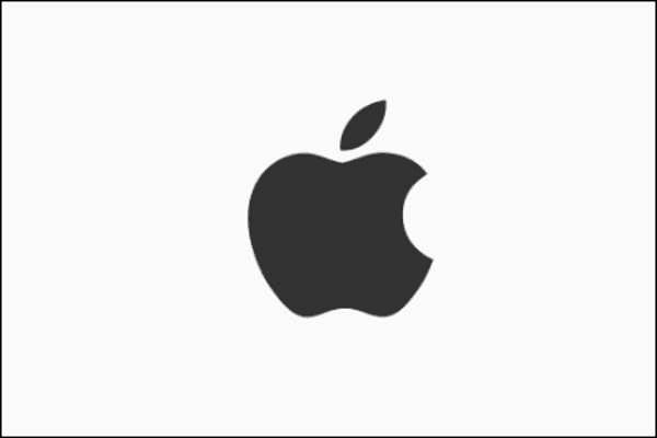 दुनिया की सबसे बड़ी कंपनी कौन सी है