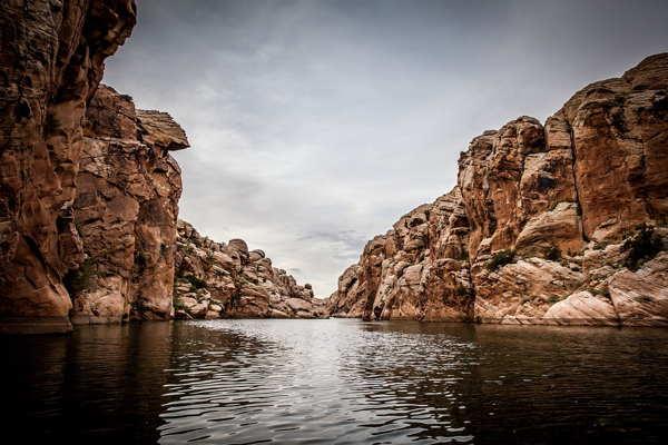 दुनिया की 10 सबसे लंबी नदी