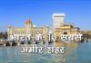 भारत के 10 सबसे अमीर शहर