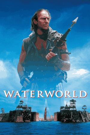 दुनिया की सबसे महंगी फिल्म