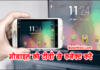 android mobile ko led tv se kaise connect kare