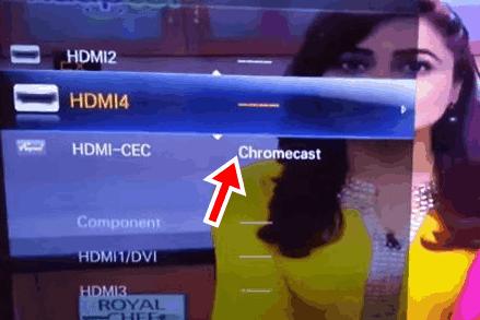 Normal TV को Smart TV कैसे बनाएं