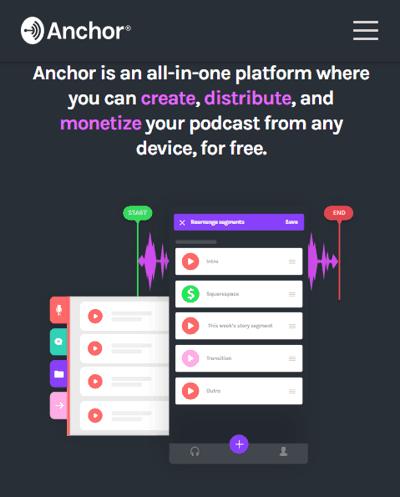Podcast क्या है