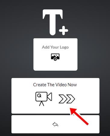 Photo से Video कैसे बनाये